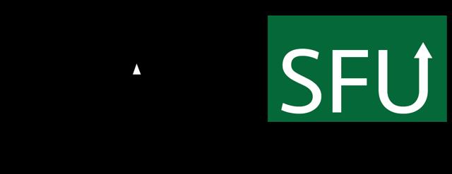 Change SFU Logo