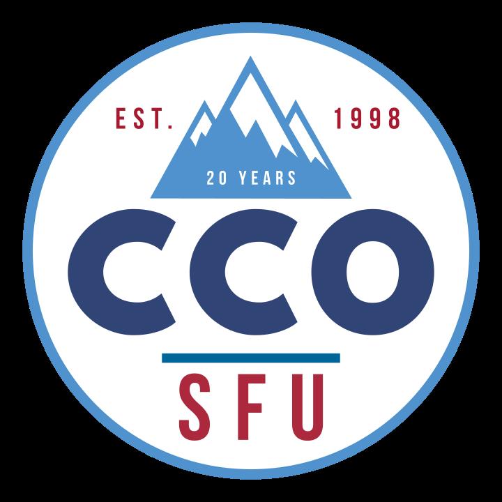 SFU CCO
